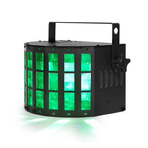 DIXON Razor ST LED FX Disco Light