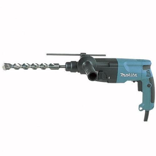 MAKITA 780W Power Drill (HR2440)