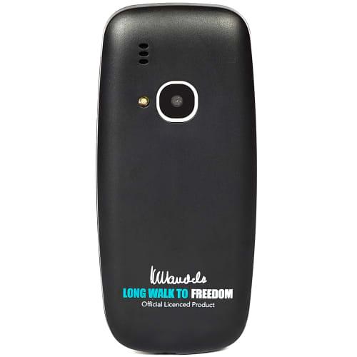 IGO Freedom Mobile Phone