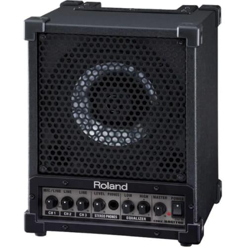 ROLAND 30W GUITAR AMPLIFIER (CM-30)