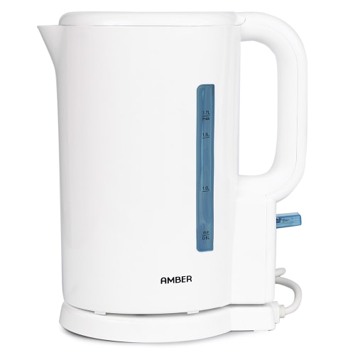 AMBER Cordless Kettle
