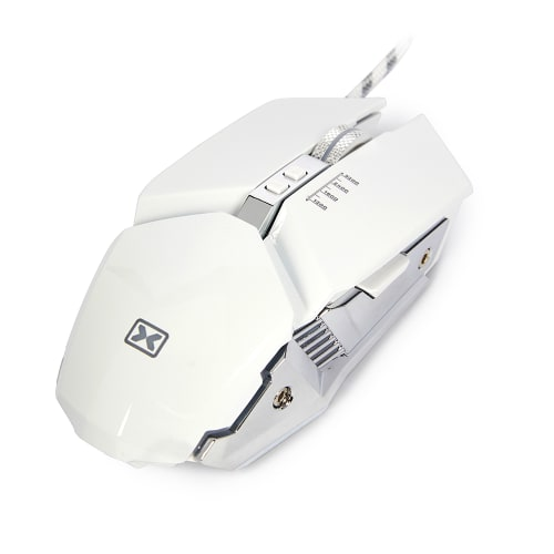 DIXON Gaming Mouse