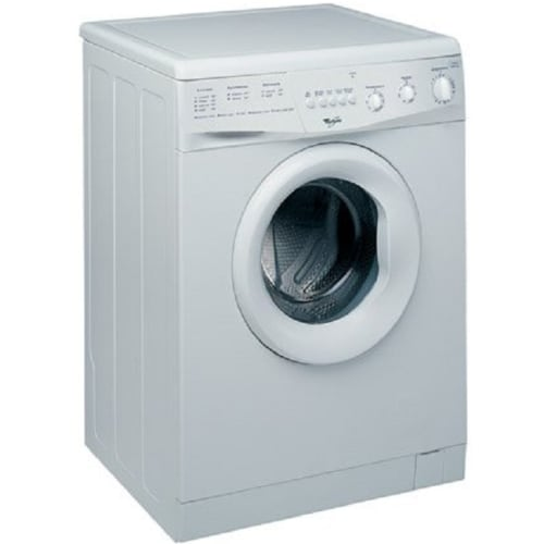 Whirlpool 5KG FRONT LOADER (AWZ 410)