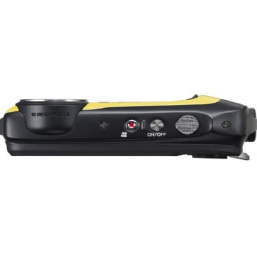 Fujifilm FINEPIX (XP90)