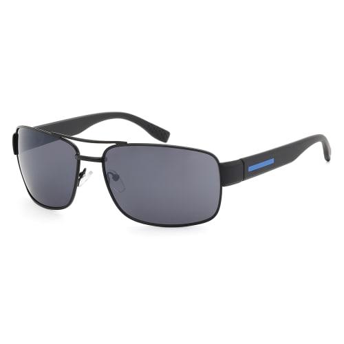 RIPPA Rectangular Sunglasses