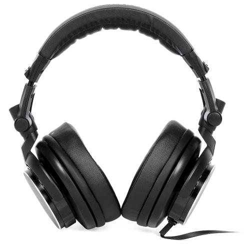DXNPRO DJ Headphones