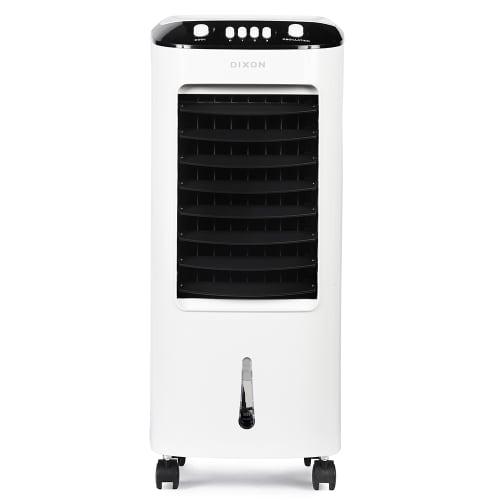 DIXON 7L Portable Air Cooler