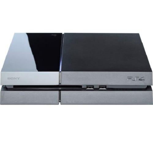 SONY PLAYSTATION 4 (1TB)
