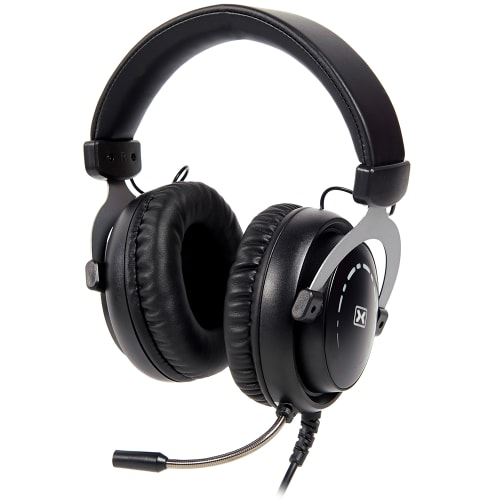 DIXON  Stereo 2.0 Gaming Headset