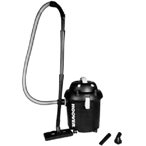 HOOVER WET AND DRY VACUUM CLEANER (HWD20)