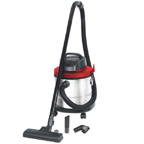 GENESIS WET AND DRY VACUUM CLEANER (ZL10-47)
