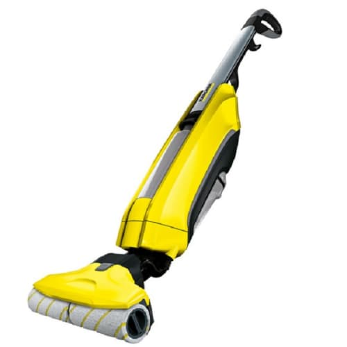 KARCHER FLOOR CLEANER-VACUUM AND MOP (FC5)