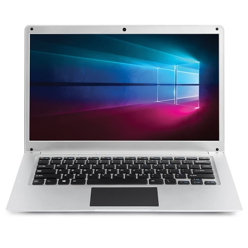 Dixon 14.1-inch Notebook with Windows 10