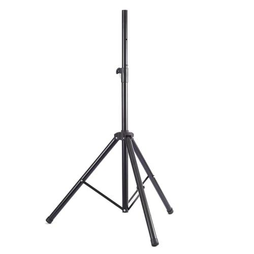 1-1.8m Speaker Stand