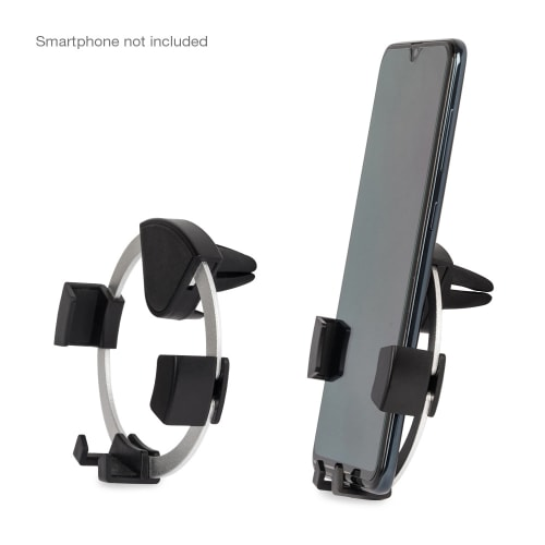 Dixon Gravity Phone Holder
