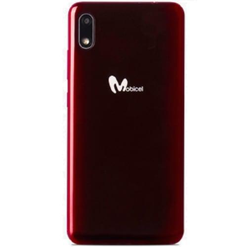 MOBICEL R6 PLUS (8GB)