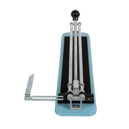 Beyer 500mm Straight-cut Tile Cutter