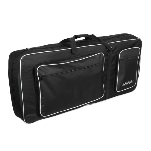 Musicbox 61-key Padded Keyboard Bag