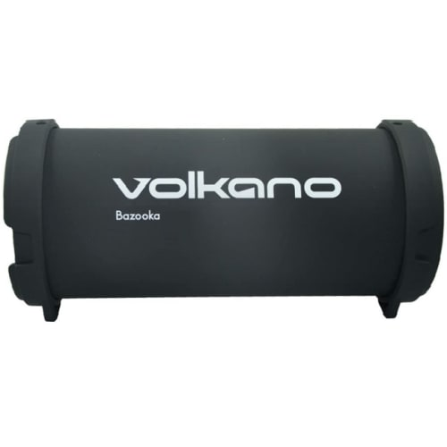 Volkano BT BAZOOKA SPEAKER (VB018)