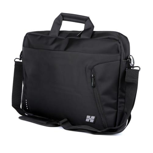 """PCBox 15.6"""" Laptop Briefcase"""