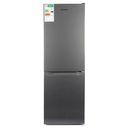 Dixon 220 Litre Combi Fridge/Freezer with SmartFrost Technology