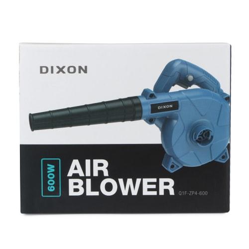 Dixon 600W Leaf Blower