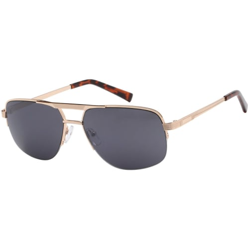 Rippa Sunglasses