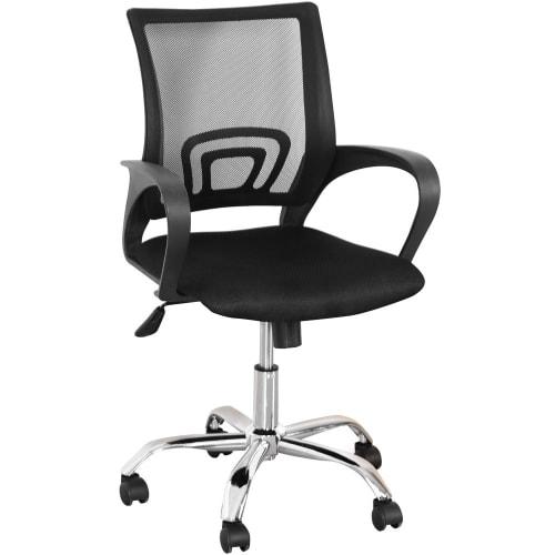 Hagan Office Chair