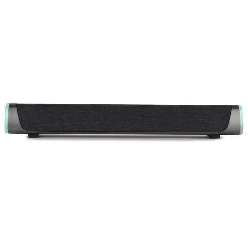 Dixon Bluetooth Soundbar