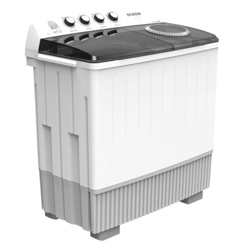 Dixon 20kg Twin Tub Washing Machine