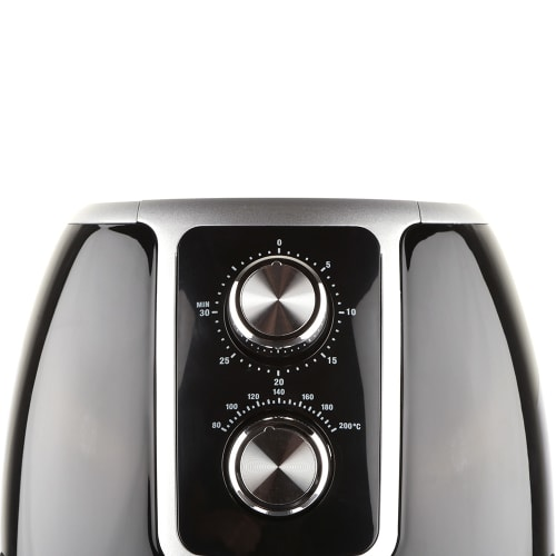 Dixon 3.5-litre Air Fryer