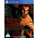 SONY THE WOLF AMONG US (PS4)