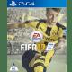 SONY FIFA 17 (PS4)