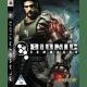 SONY BIONIC COMMANDO (PS3)