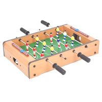Table Top Foosball Set
