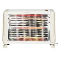 DIXON Quartz Heater