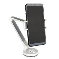 DIXON Universal Smartphone Grip