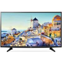 "LG 49"" UHD ULTRA LED TV (49UH617V)"