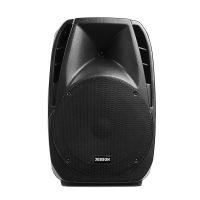 """JEBSON 15"""" PA/DJ Speakers"""