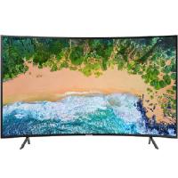 """SAMSUNG 49"""" UHD LED TV (UA49NU7300K)"""