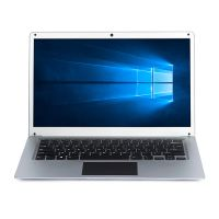 DIXON Windows 10 Notebook