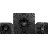 DIXON 2.1 Desktop Speaker System