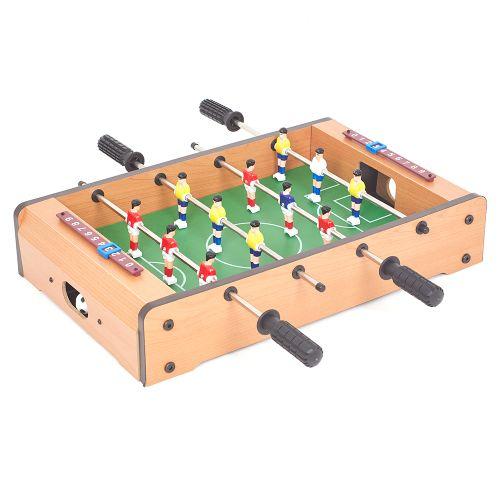 Table Top Foosball Set