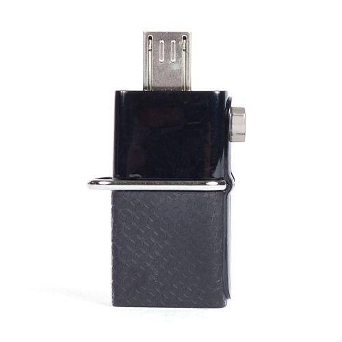 SanDisk 16GB USB 3.0 Flash Drive for Android Smartphones and other devices