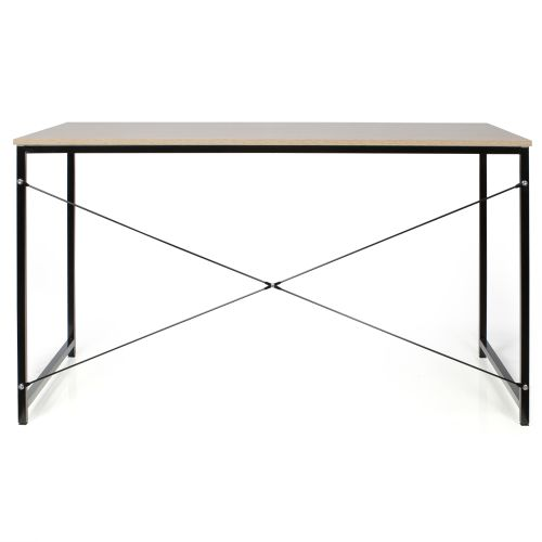 Karabo Desk – Flat pack desk