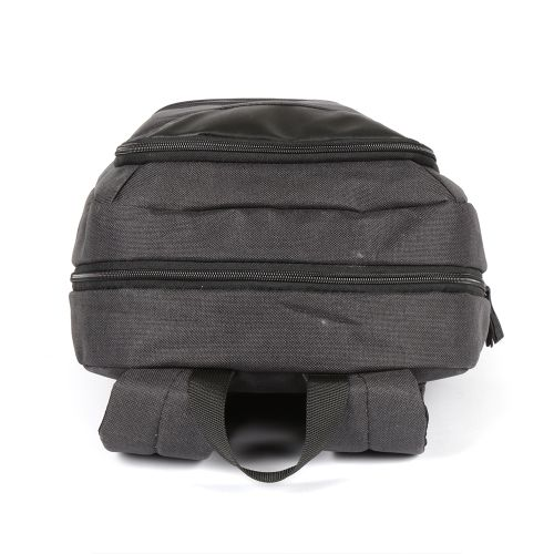 PCBOX Backpack