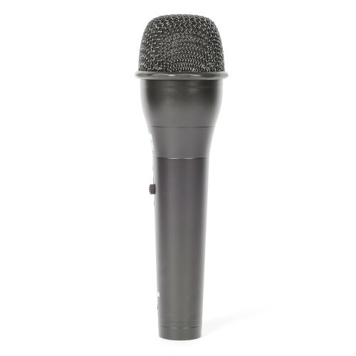 DXNPRO Cardioid Dynamic Microphone