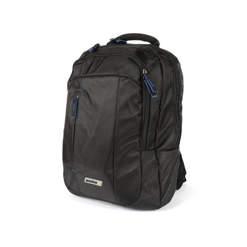 PCBOX Backpack - 1521556975