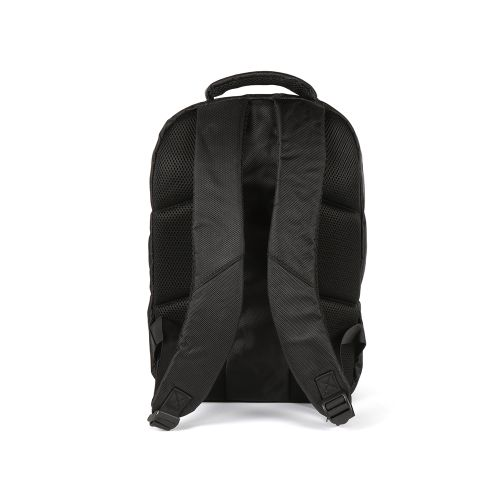 PCBOX Backpack - 1521556978