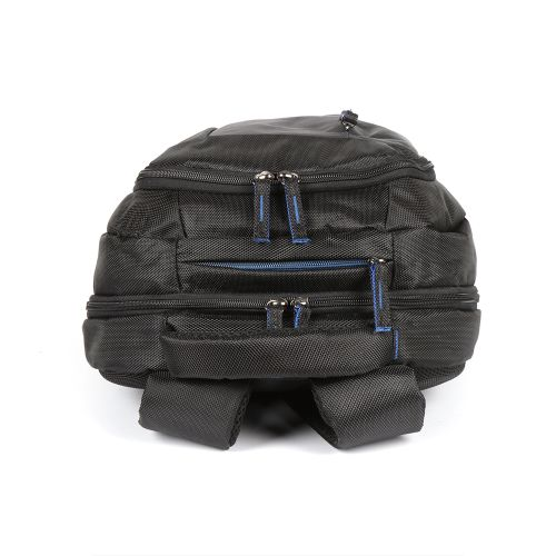 PCBOX Backpack - 1521556981
